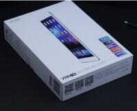 9-7inch-Onda-v989-Allwinner-A80T-Octa-Core-Tablet-PC-Cortex-A15-Air-Retina-2048-1536