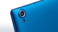 lenovo-tablet-s8-50-blue-back-detail-8