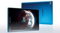 lenovo-tablet-s8-50-blue-front-back-4