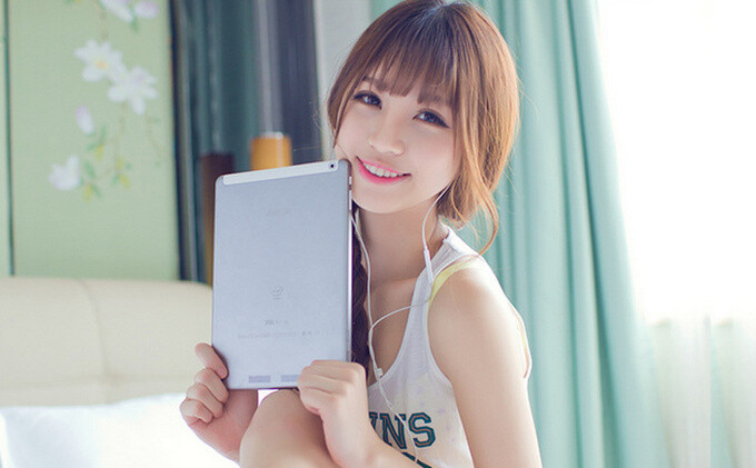 Best Chinese Android tablets (2014 edition)