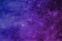 violettribesky