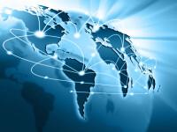 Webhosting-Internet-13