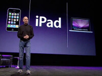 steve-jobs-was-open-to-making-an-ipad-mini-in-2011-according-to-internal-emails