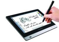 tablet-stylus