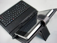tablet-case