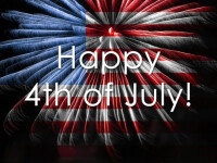 happy-4th-of-july-2012-fireworks-flag-usa