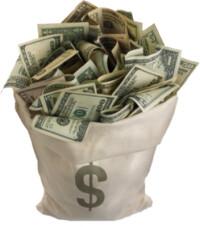 Cash-Money-in-Money-bags-1-psd81169