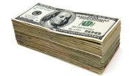 money-4e45552-intro
