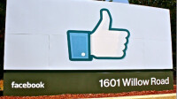 exclusive-look-inside-the-new-facebook-hq-you-ll-like-this-pics--e1a35d283b