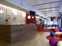 Google-Headquarters-in-Zurich