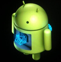 androidrecovery