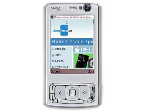 Nokia телефон инструкция пользователя