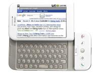 Browser-02-G1.jpg