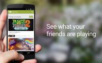 Gaming-02-Google-Play-Games.jpg