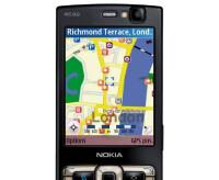 Maps-01-Nokia-N95.jpg