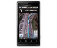 Maps-02-Motorola-Droid.jpg