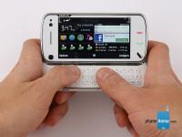 iPhone-Killer-02-Nokia-N97.jpg