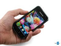 iPhone-Killer-04-Galaxy-S.jpg