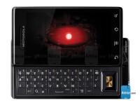 iPhone-Killer-05-Motorola-Droid.jpg