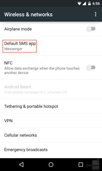 How-to-SMS-Lollipop-04