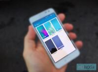 Samsung-Galaxy-TouchWiz-themes-01