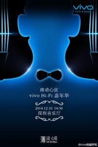 Vivo-X5-Max-00.jpg