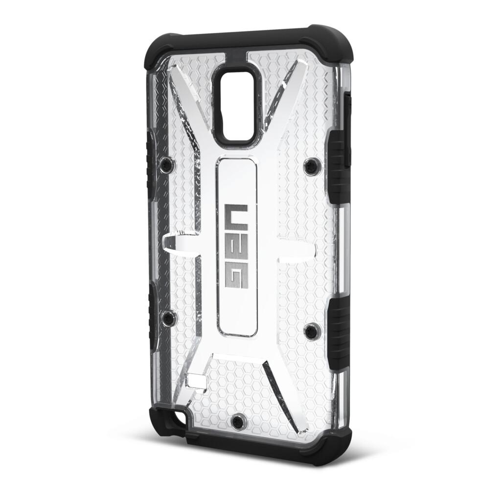 Best Samsung Galaxy Note 4 cases