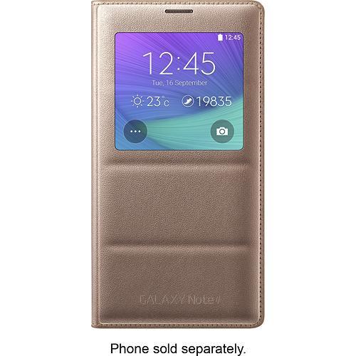 newest 4ecd4 318c9 Best Samsung Galaxy Note 4 cases - PhoneArena
