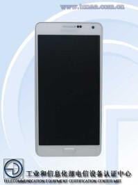 Samsung-Galaxy-A7-01