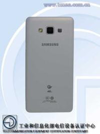 Samsung-Galaxy-A7-02