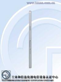 Samsung-Galaxy-A7-03