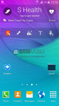 Galaxy-Note-4-on-Android-5.0-Lollipop-1.jpg