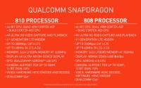 Qualcomm-Snapdragon-810--808