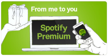 Image result for spotify premium