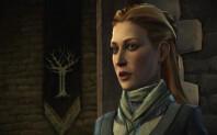 Game-of-Thrones-screenshots-3