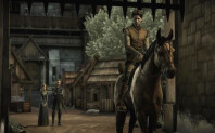 Game-of-Thrones-screenshots-5