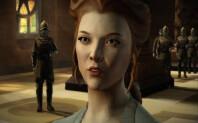 Game-of-Thrones-screenshots