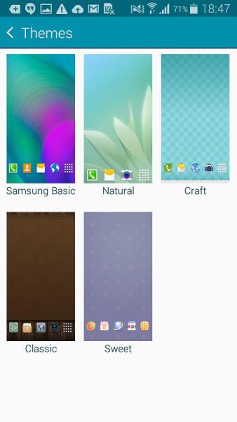 best iphone wallpaper app 2016