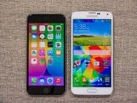Apple-iPhone-6-vs-Samsung-Galaxy-S503.jpg