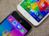 Apple-iPhone-6-vs-Samsung-Galaxy-S506.jpg