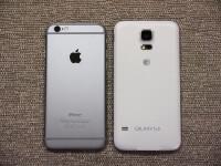 Apple-iPhone-6-vs-Samsung-Galaxy-S513.jpg