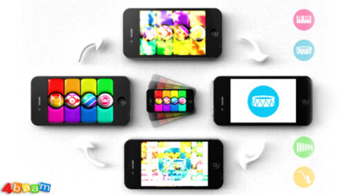 Best Android, iPhone and iPad apps and games for kids and toddlers (2014 edition)