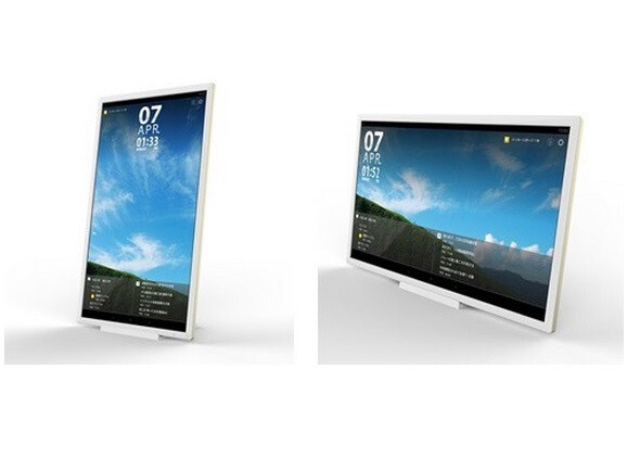 http://i-cdn.phonearena.com/images/articles/152950-image/Toshiba-TT301-business-tablet.jpg