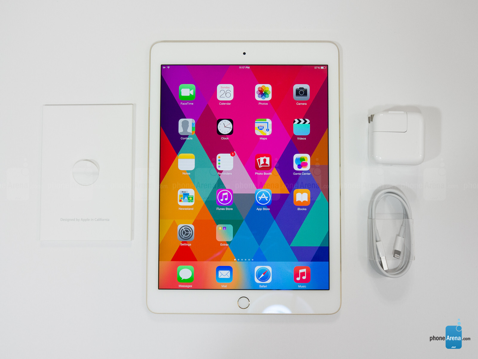 The iPad is one of many tablet brands available at Best Buy. It might be the ideal choice if you already have a Mac or iPhone because it uses the same operating system, Apple iOS. This means you can access your calendar, contacts, music from iTunes and more on the iPad, too.