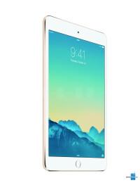 Apple-iPad-mini-3-0