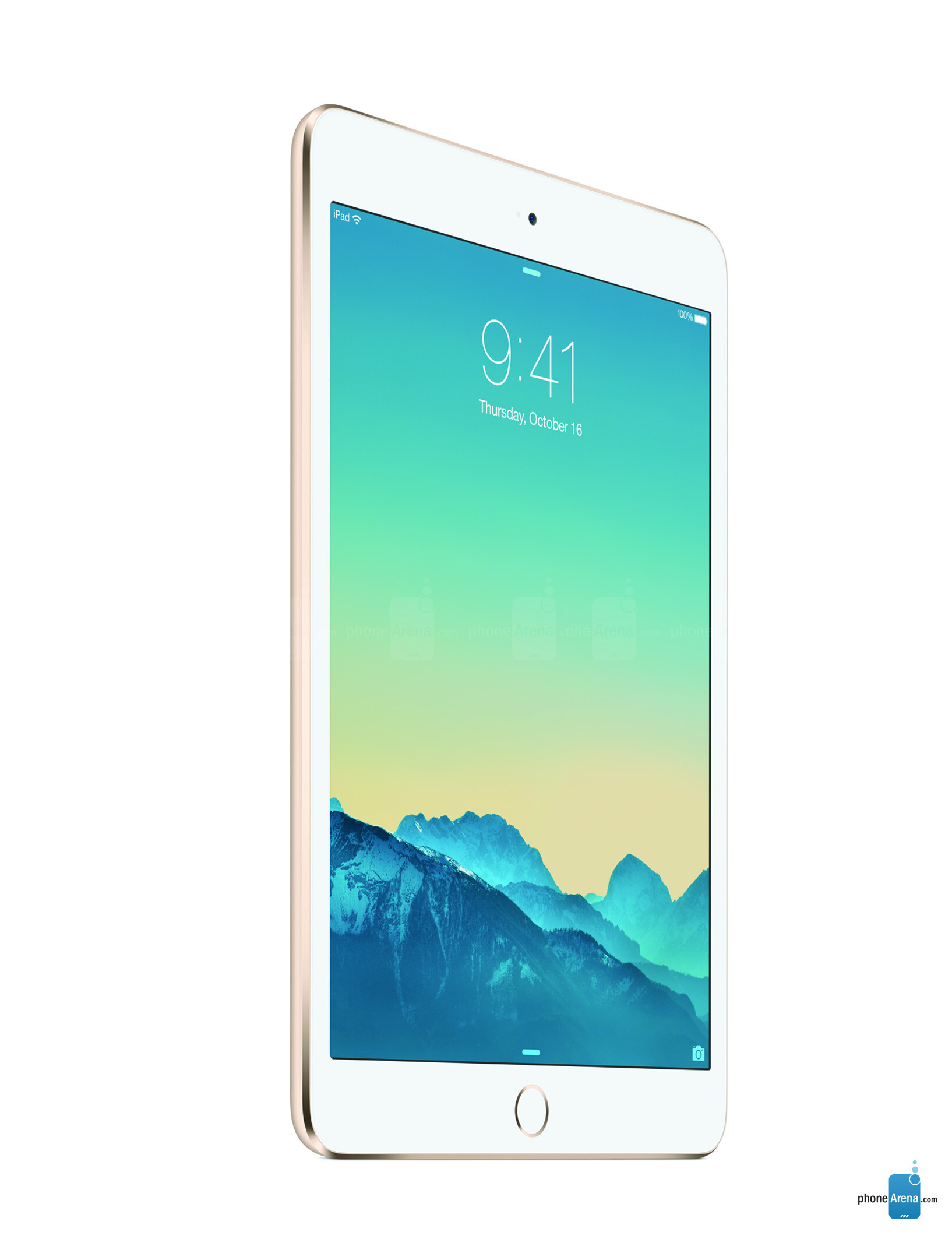 how to find ehich model ipad mini
