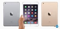 Apple-iPad-mini-3-1
