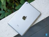Apple-iPad-mini-3-8