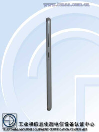 ZTE-Q7-iPhone-6-Plus-03