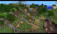 Minecraft-Pocket-Windows-Phone-01